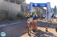 Rally Caminhos da Neve 2019 (90)