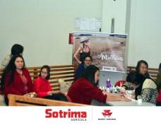 Sotrima - São Joaquim (103)