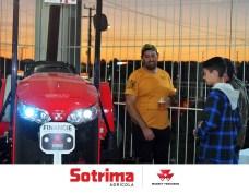 Sotrima - São Joaquim (105)