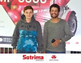 Sotrima - São Joaquim (112)