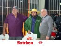 Sotrima - São Joaquim (125)