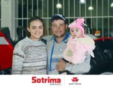 Sotrima - São Joaquim (163)