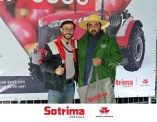 Sotrima - São Joaquim (178)