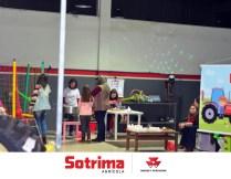 Sotrima - São Joaquim (197)