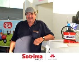Sotrima - São Joaquim (20)