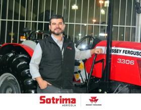 Sotrima - São Joaquim (206)
