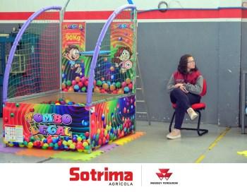 Sotrima - São Joaquim (21)