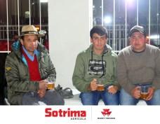 Sotrima - São Joaquim (215)