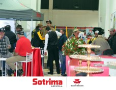Sotrima - São Joaquim (218)