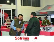 Sotrima - São Joaquim (219)