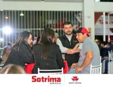 Sotrima - São Joaquim (220)