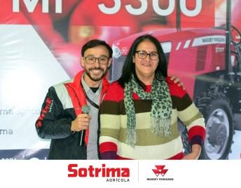 Sotrima - São Joaquim (223)