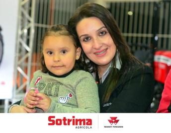 Sotrima - São Joaquim (247)