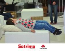 Sotrima - São Joaquim (250)