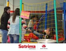 Sotrima - São Joaquim (252)