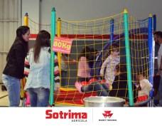 Sotrima - São Joaquim (253)