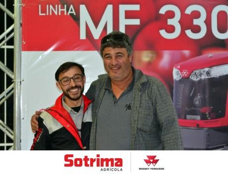 Sotrima - São Joaquim (262)