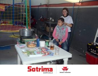Sotrima - São Joaquim (268)