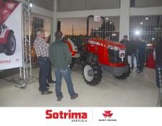 Sotrima - São Joaquim (271)