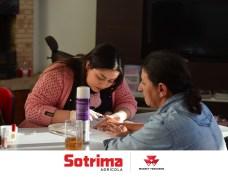 Sotrima - São Joaquim (3)
