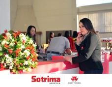 Sotrima - São Joaquim (30)