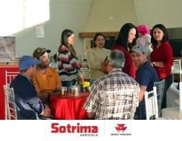 Sotrima - São Joaquim (31)