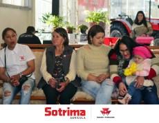 Sotrima - São Joaquim (37)