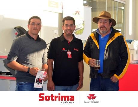 Sotrima - São Joaquim (47)