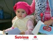 Sotrima - São Joaquim (52)