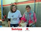 Sotrima - São Joaquim (55)