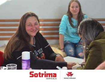 Sotrima - São Joaquim (6)