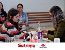 Sotrima - São Joaquim (60)