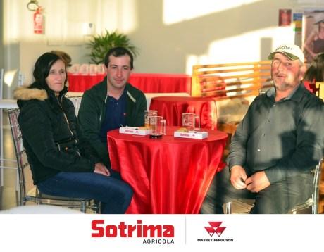 Sotrima - São Joaquim (64)