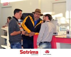 Sotrima - São Joaquim (70)