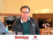 Sotrima - São Joaquim (80)