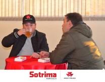 Sotrima - São Joaquim (81)