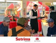 Sotrima - São Joaquim (83)