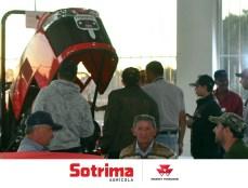 Sotrima - São Joaquim (87)