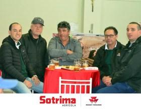Sotrima - São Joaquim (96)