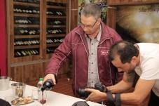 casa do vinho (12)