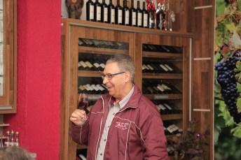 casa do vinho (16)