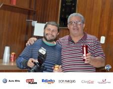 Baile de Primavera - Clube Astréa 2019 (100)