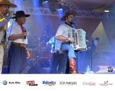 Baile de Primavera - Clube Astréa 2019 (115)