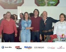 Baile de Primavera - Clube Astréa 2019 (135)