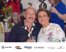 Baile de Primavera - Clube Astréa 2019 (136)