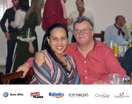 Baile de Primavera - Clube Astréa 2019 (141)