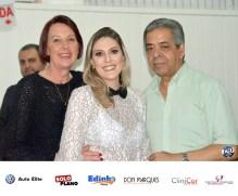 Baile de Primavera - Clube Astréa 2019 (146)