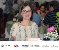 Baile de Primavera - Clube Astréa 2019 (154)