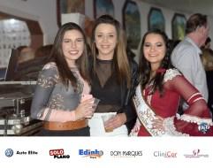 Baile de Primavera - Clube Astréa 2019 (160)