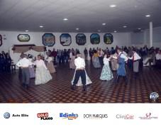 Baile de Primavera - Clube Astréa 2019 (163)